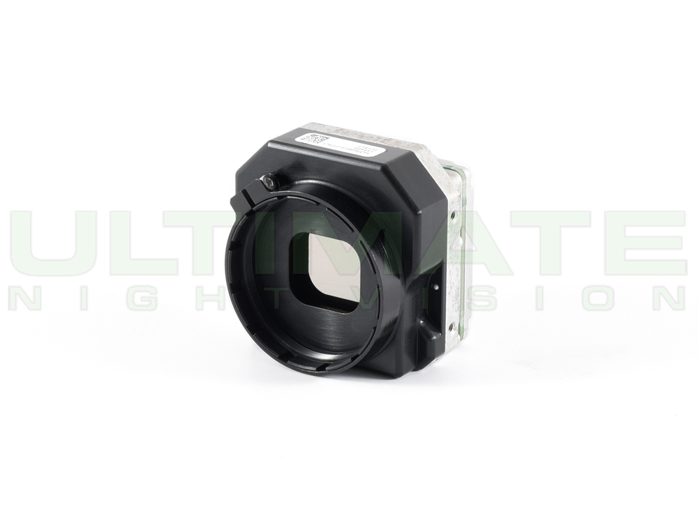FLIR Camera Core