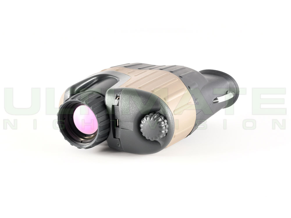 EOTech Thermal Eye x640
