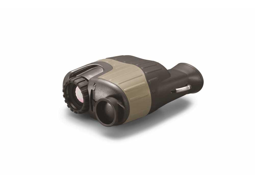 EOTech Thermal Eye x640