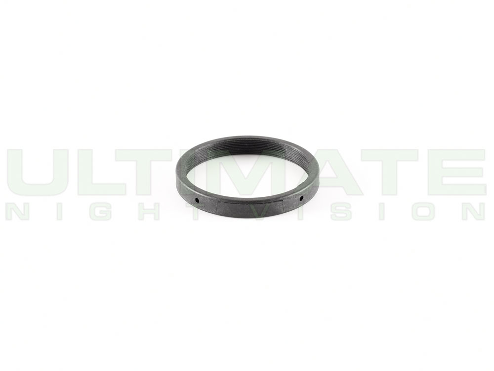 PVS-14 Eye Piece Lock Ring (5005838)