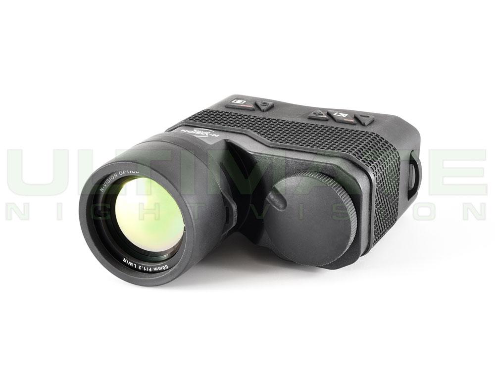 ATLAS 50mm Binocular