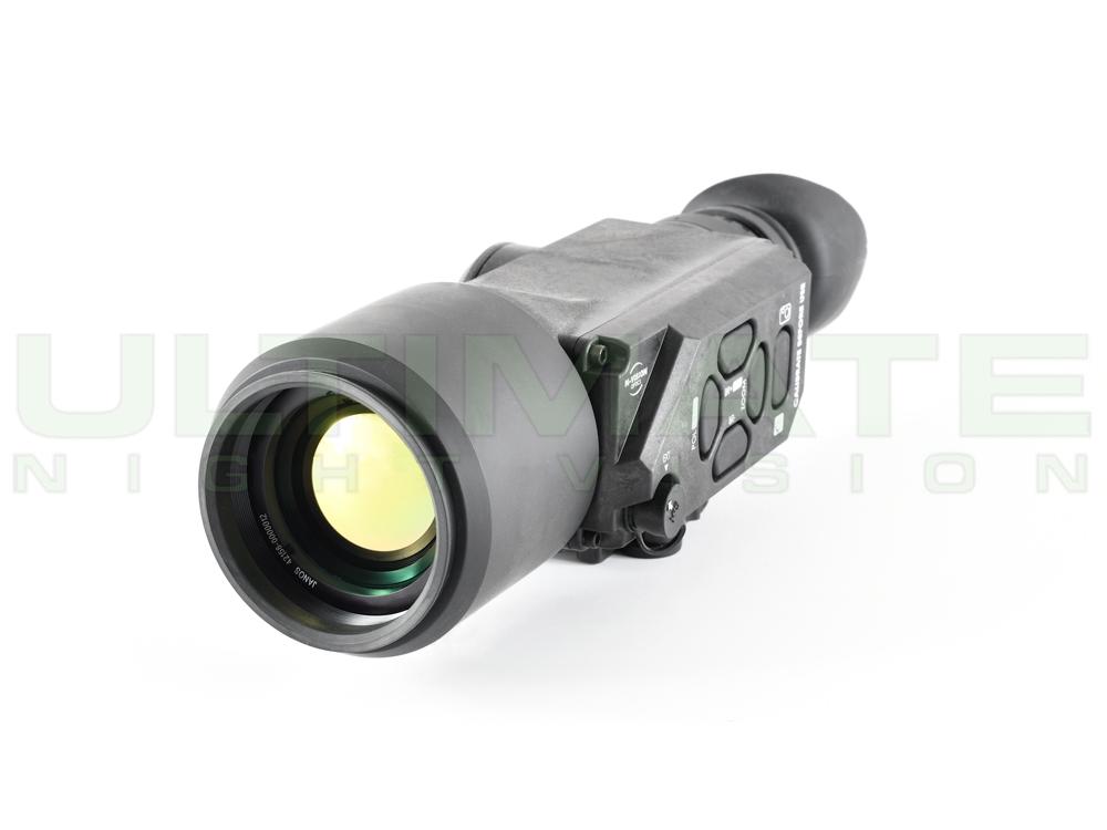 Ultimate Night Vision Company