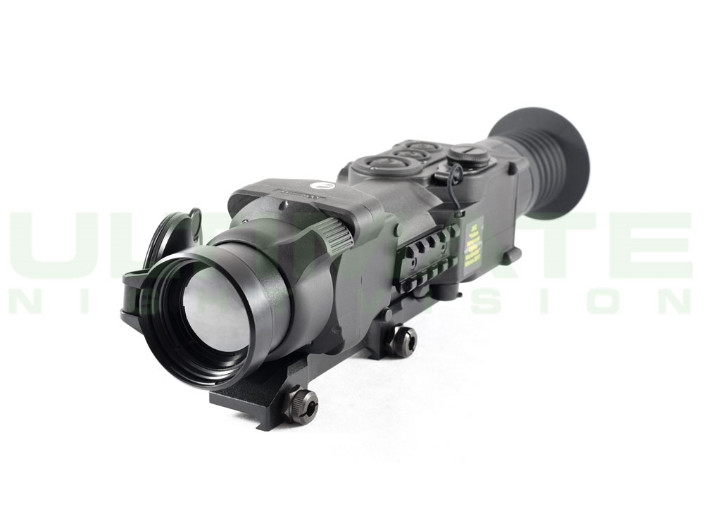 Pulsar APEX XD50A Thermal Riflescope