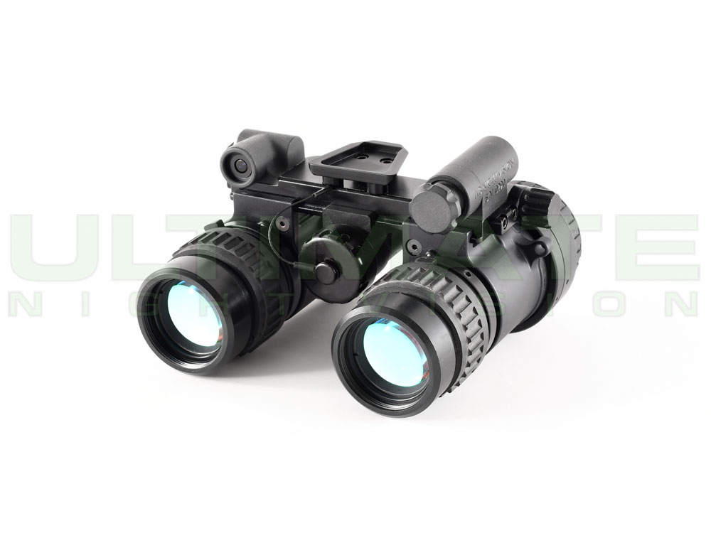 AB Night Vision RNVG ANVIS - Housing Only