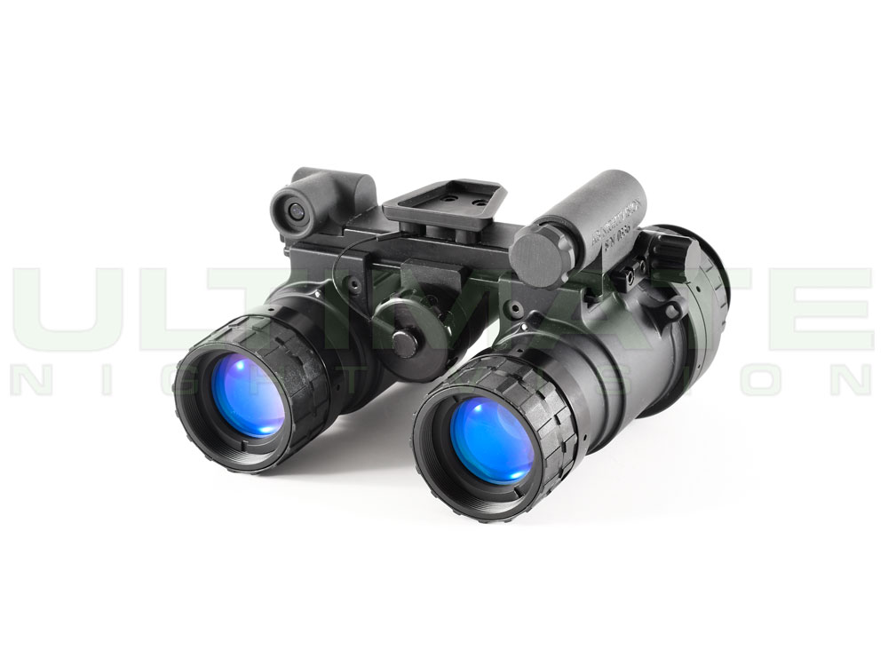 AB Night Vision RNVG - Housing Only