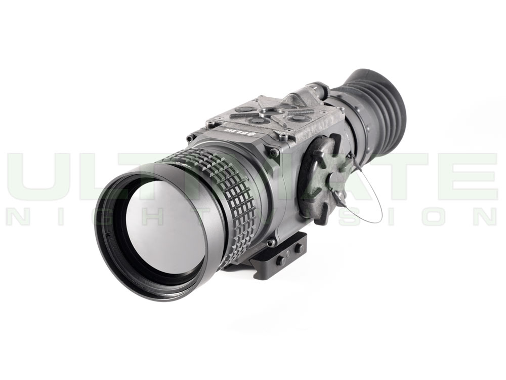 Thermosight Pro 320 4X