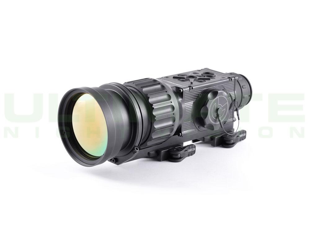 Armasight Zeus Pro 640 4