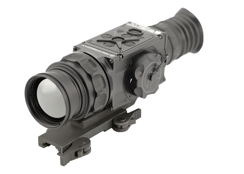 Armasight Zeus-Pro 640 2-16x50 Thermal Sight