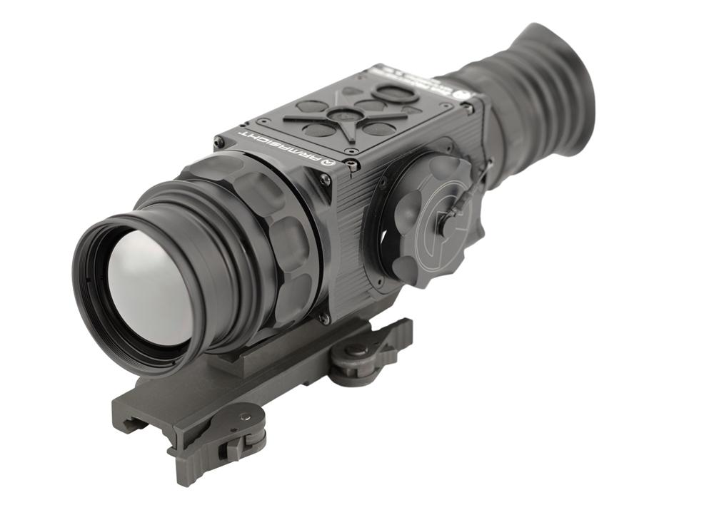 Armasight Zeus-Pro 640 2-16x50 Thermal Sight