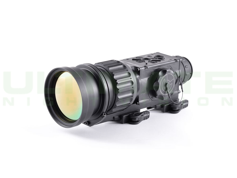 Armasight Zeus-Pro 336 8-32x100 Thermal Sight
