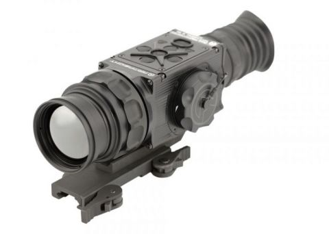 USED Armasight Zeus-Pro 640 2-16x50 Thermal Sight