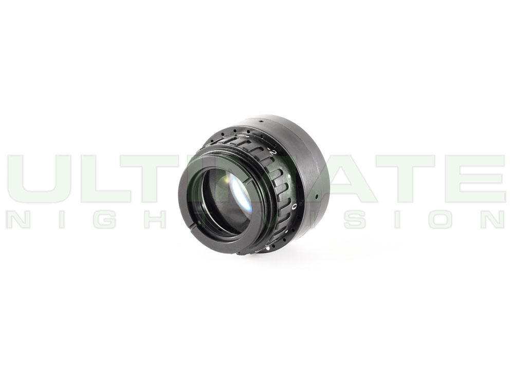 PVS-14 Eye Piece Assembly (A3256352) for the iRay MH25