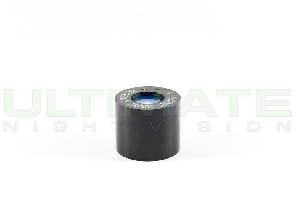 Photonis 4G ECHO White 10160 Tube