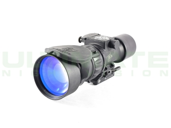 PVS-30 night vision clip on