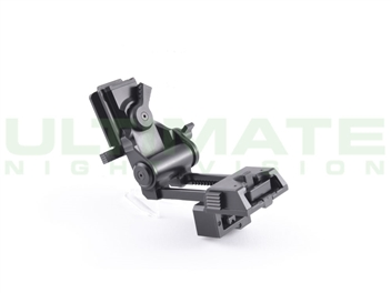 The L4 G11 Mount with Horn Interface (Non Breakaway)