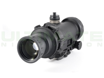 USED - KAC UNS-A3 Clip-On Weapon Sight