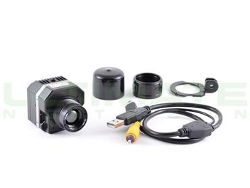 FLIR VUE mini thermal camera for drone or SUAV suas
