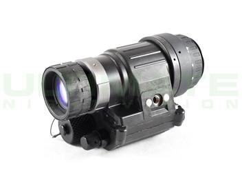 Photonis 4G White Phosphor ECHO PVS-14
