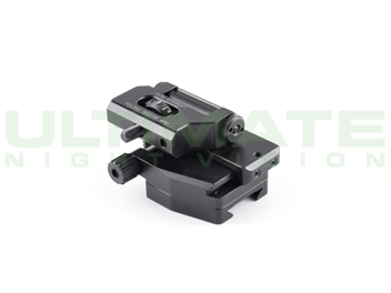 Wilcox Modular folding Folding Arm 61308G01