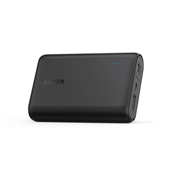Anker PowerCore+ 10,000