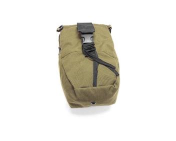 PVS-14 Soft Case