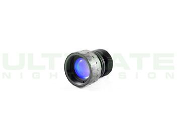PVS-14 Objective Lens