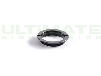 Retaining Ring or Eyepiece Assembly Adapter