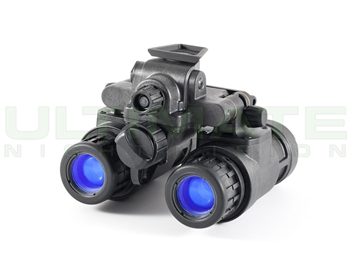 PVS-31 Night Vision Binoculars
