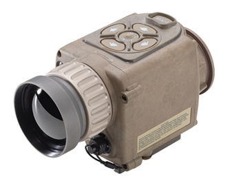 CNVD-T2 Thermal Clip On Sight