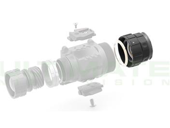 Lightweight PVS-14 Eyepiece