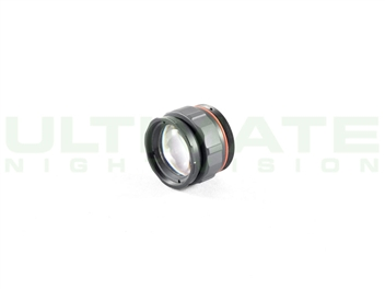 DEP Ether Eyepiece PVS-15