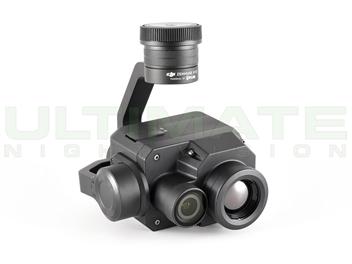 DJI Zenmuse XT2 640 25mm