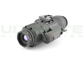 Trijicon IR Patrol Product Photos by Ultimate Night Vision
