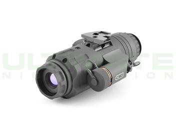 Trijicon IR PATROL M250-K HELMET MOUNTED KIT
