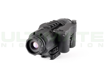 REAP-IR 20mm  Type 2  640x480 Thermal weapon sight hi res by Trijicon EO