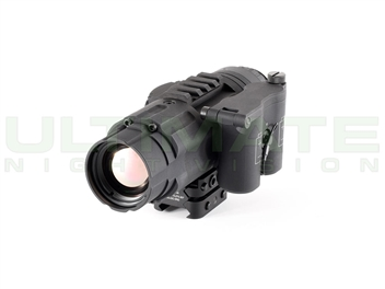 REAP-IR 35mm Type 2  640x480 Thermal weapon sight hi res by Trijicon EO