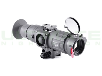 USED - REAP-IR 640x480 Thermal weapon sight hi res by IR Defense