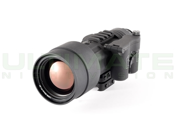REAP-IR 60mm 640x480 Thermal weapon sight hi res by Trijicon EO