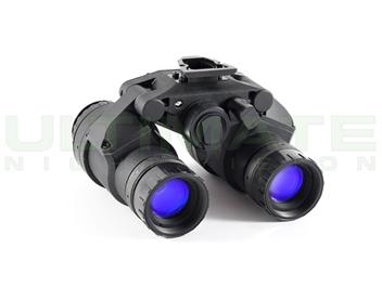 L3 Filmed White White Phosphor DTNVG-14 Binocular