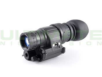 L3 Filmless Monocular Rental