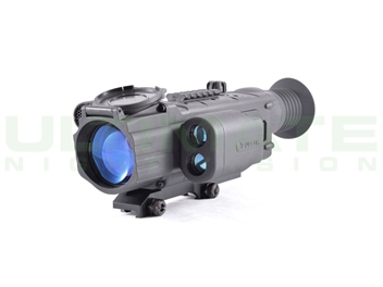 Pulsar Digisight N960 LRF