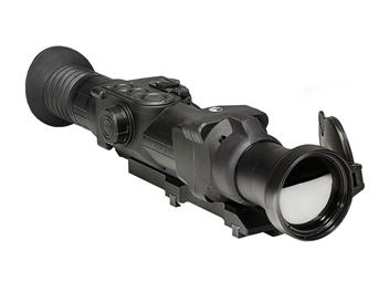 Pulsar APEX XD75S Thermal Riflescope