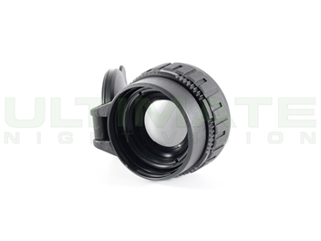 Pulsar Helion XP Model 38mm Lens