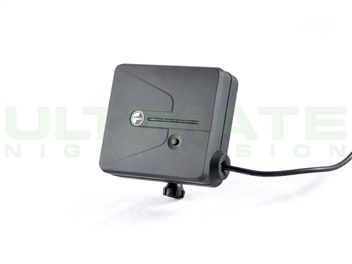 Puslar EPS3I External Battery Pack