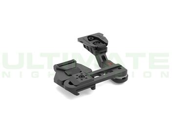 RQE JAMR Night Vision Mount