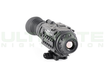 Thermosight Pro 320 1.5