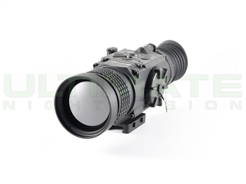 USED - Thermosight Pro 320 4X