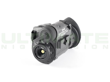 USED -  FLIR Breach 336