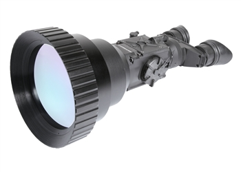 Armasight Helios 640 HD 4-32x100 Thermal Bi-Ocular