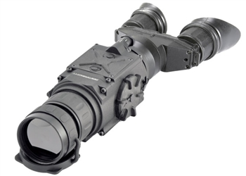 Armasight Helios 640 2-16x42 Thermal Bi-Ocular